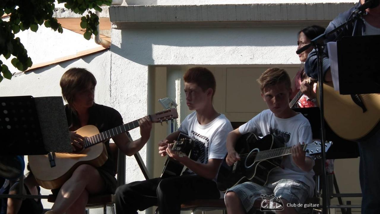 04 club guitare