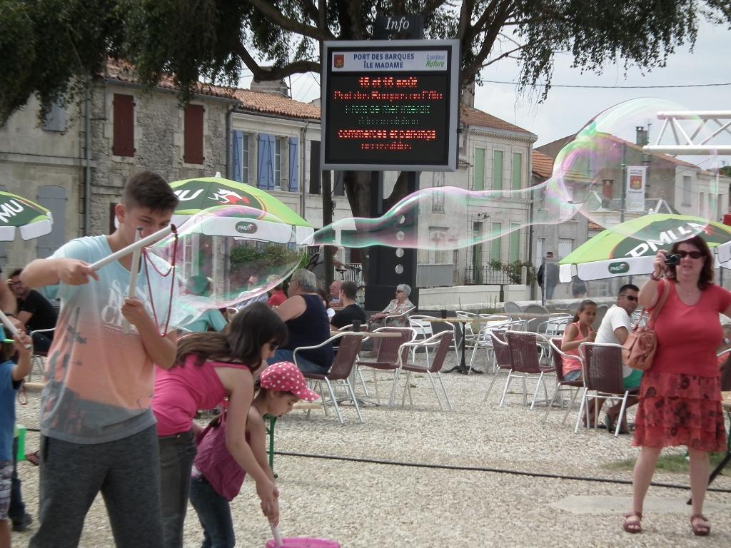 06 école de bulles