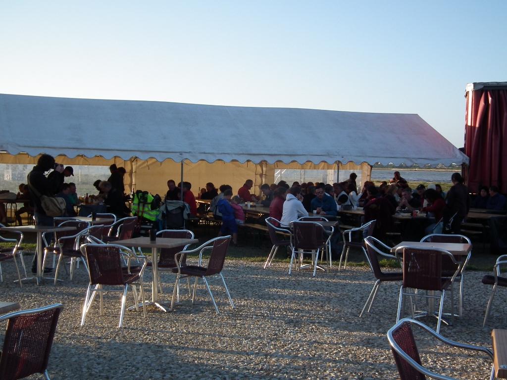 10 Port des Barques en fête (1024x768)