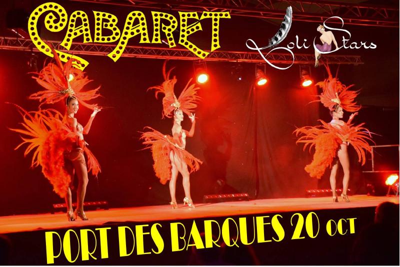 Cabaret 2018_001