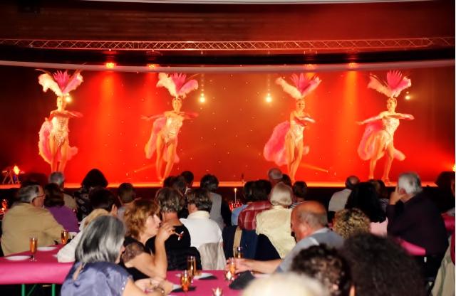 Cabaret PORT DES BARQUES 003