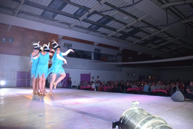 Cabaret PORT DES BARQUES 034