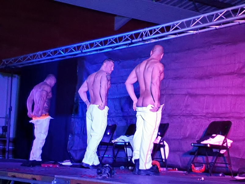 Chippendales 2019_096