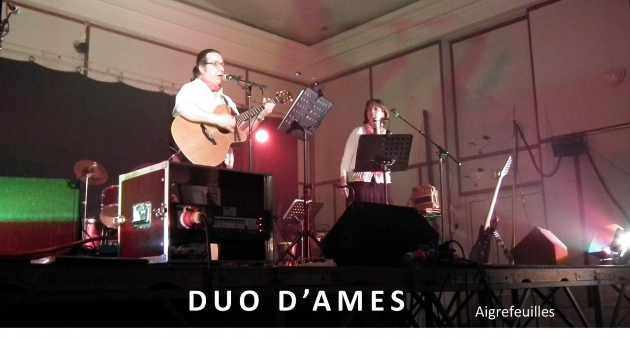 Duo d'ames 001