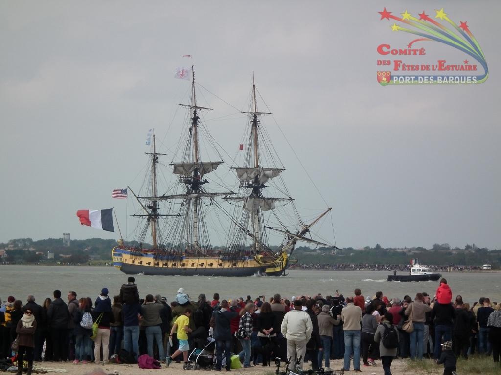 Hermione_Port-des-barques_003