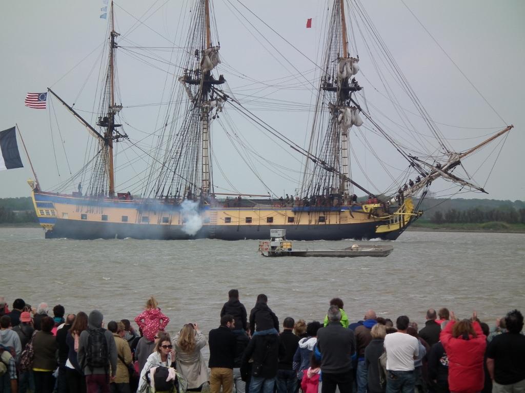 Hermione_Port-des-barques_004
