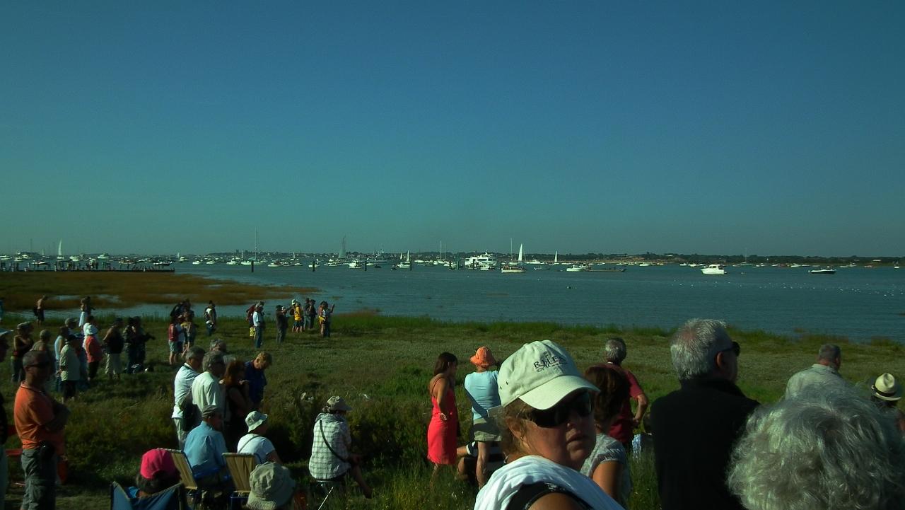 Hermione Port-des-Barques 005