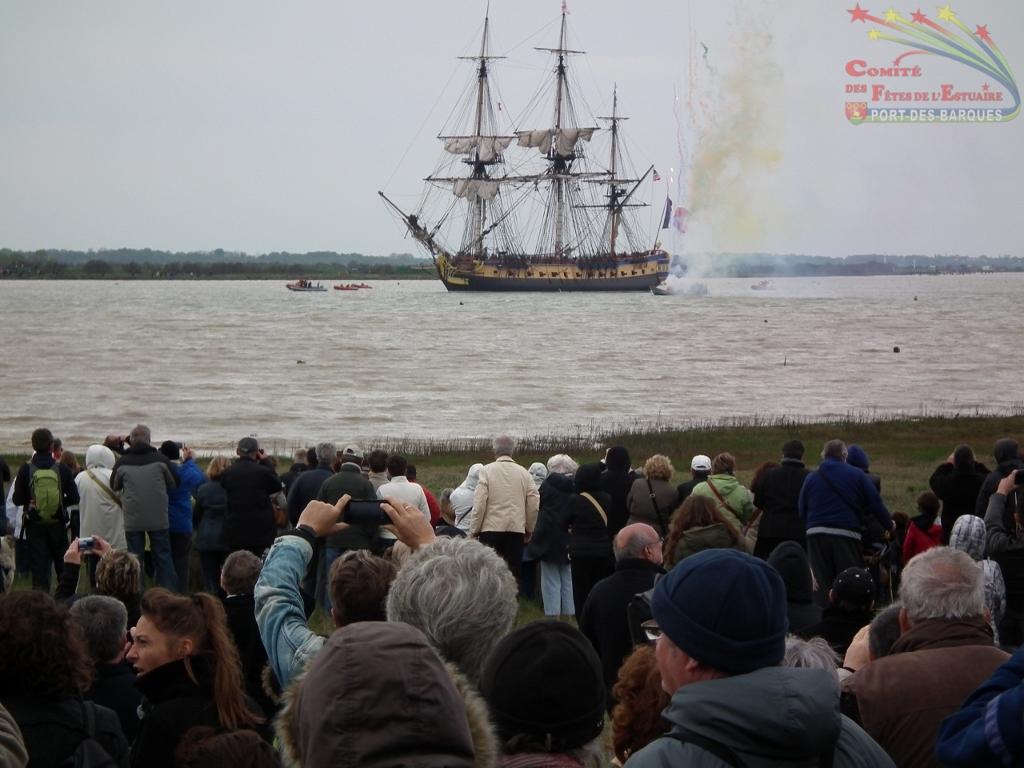 Hermione_Port-des-barques_018