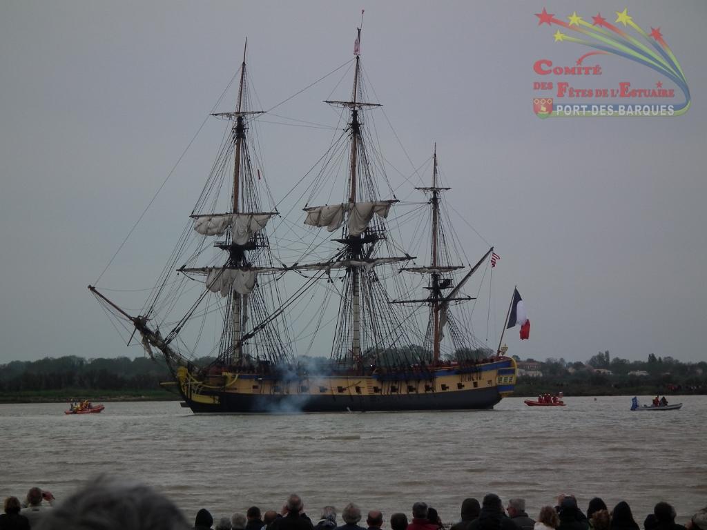 Hermione_Port-des-barques_020