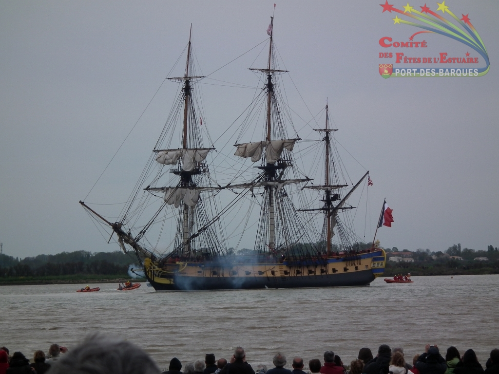 Hermione_Port-des-barques_021