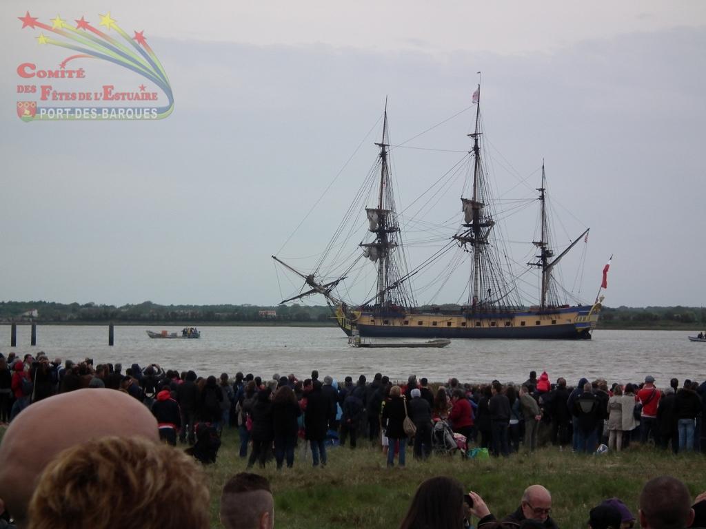 Hermione_Port-des-barques_023