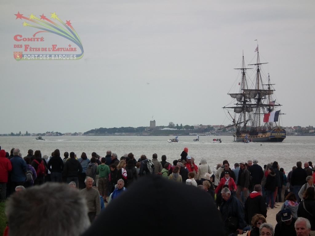 Hermione_Port-des-barques_027