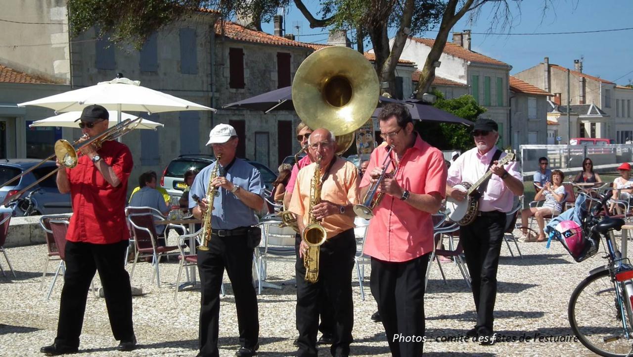 jazzband 01