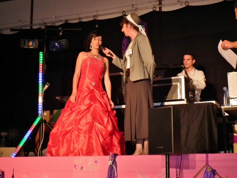 Miss PdB 2012 028