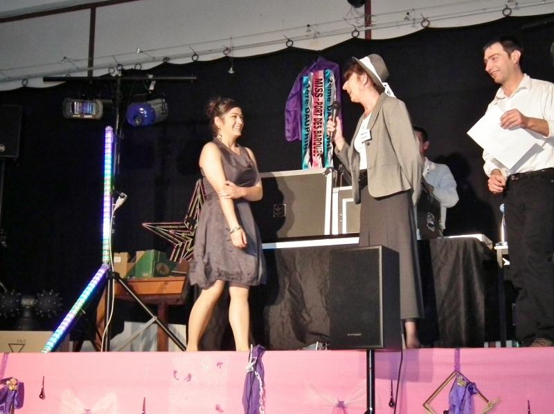 Miss PdB 2012 032
