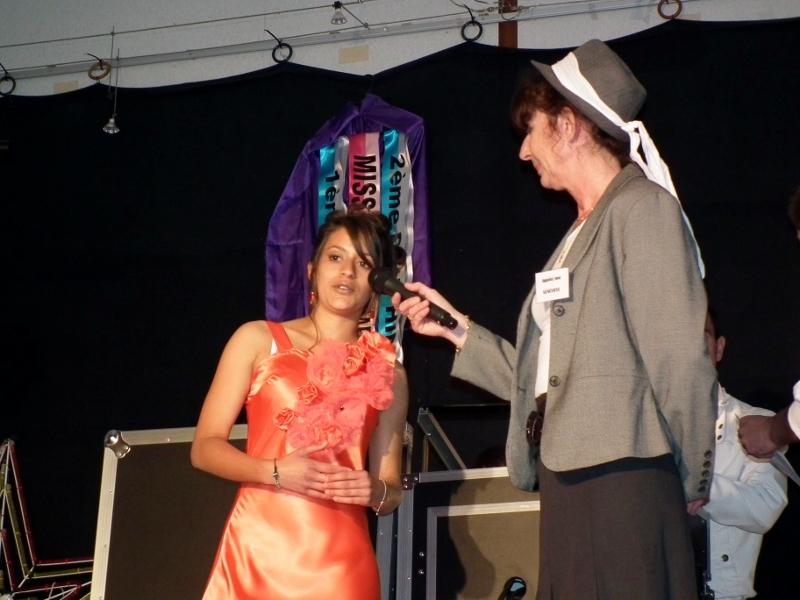 Miss PdB 2012 035
