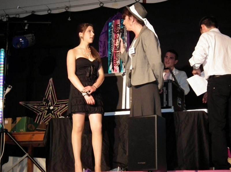 Miss PdB 2012 037