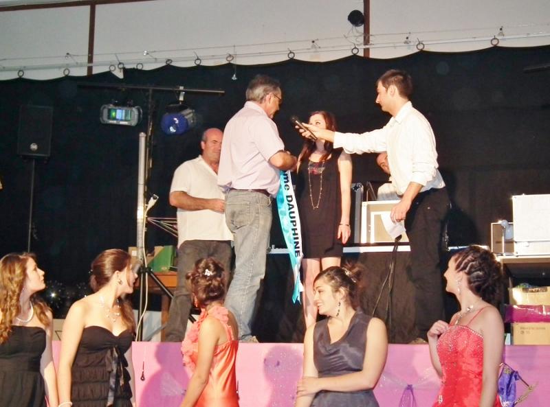 Miss PdB 2012 081