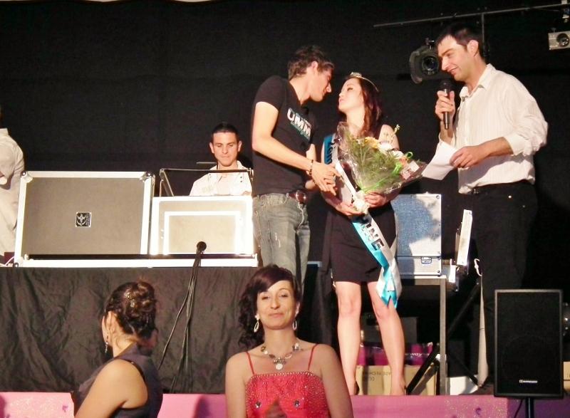 Miss PdB 2012 084