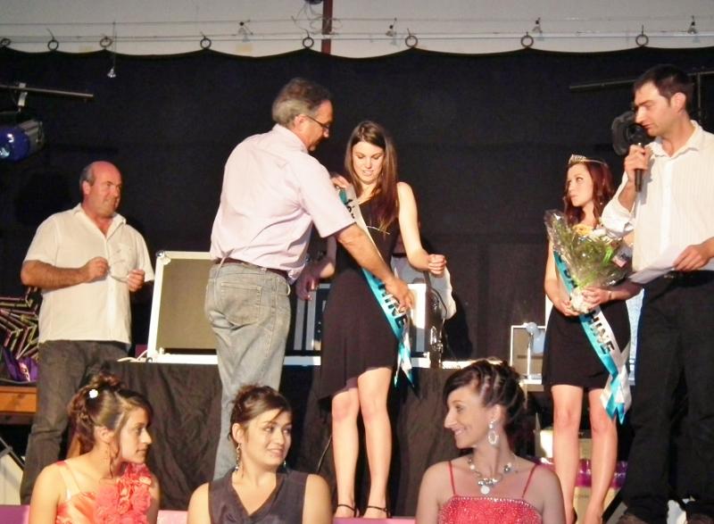 Miss PdB 2012 086