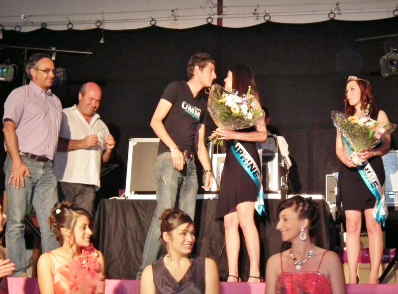 Miss PdB 2012 087