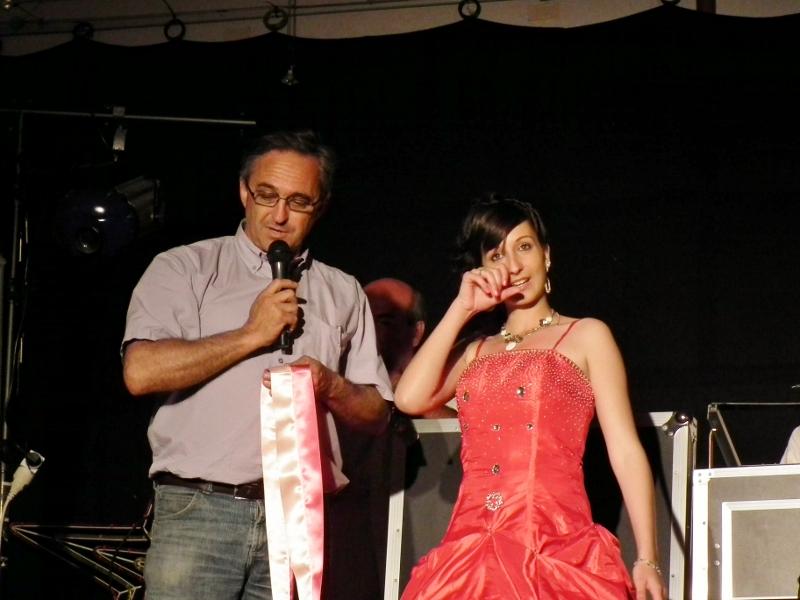 Miss PdB 2012 093