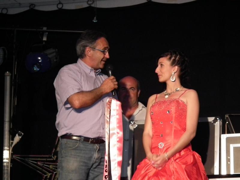 Miss PdB 2012 094