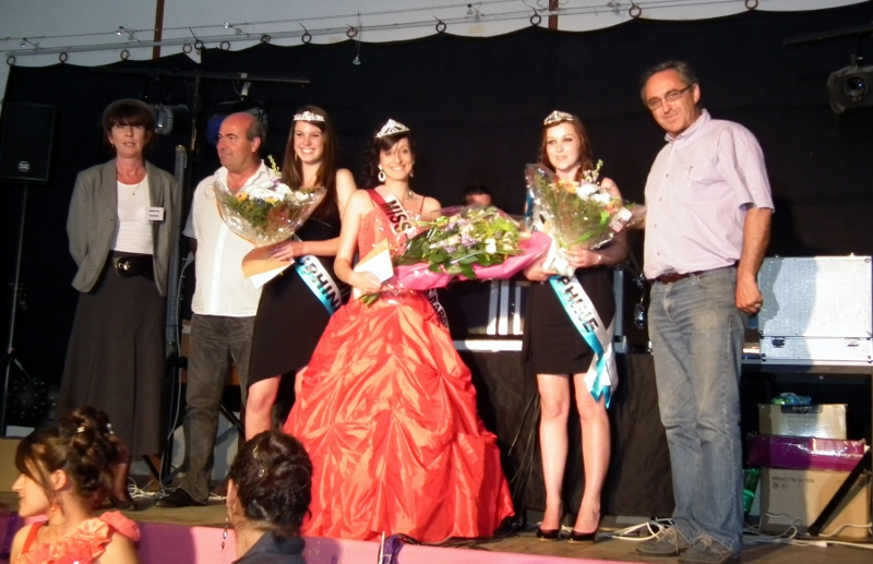 Miss PdB 2012 098