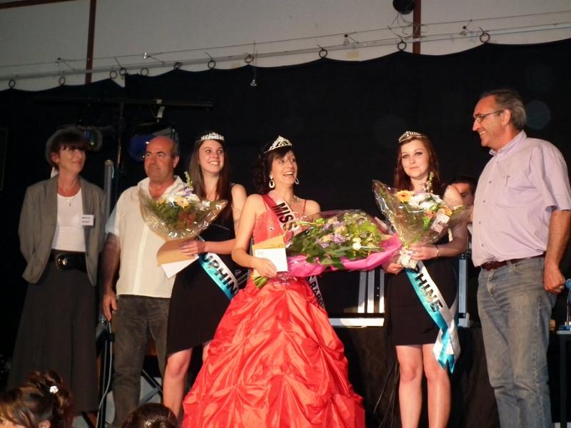 Miss PdB 2012 100