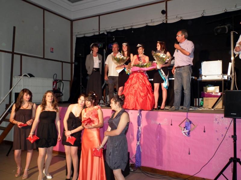 Miss PdB 2012 103