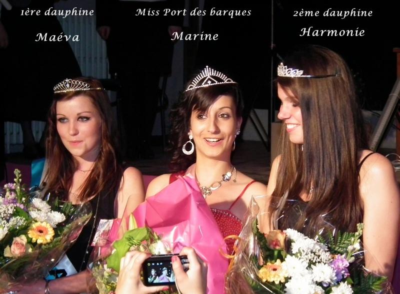 Miss PdB 2012 113