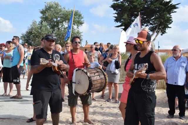 Polynésiennes_2018_186_1