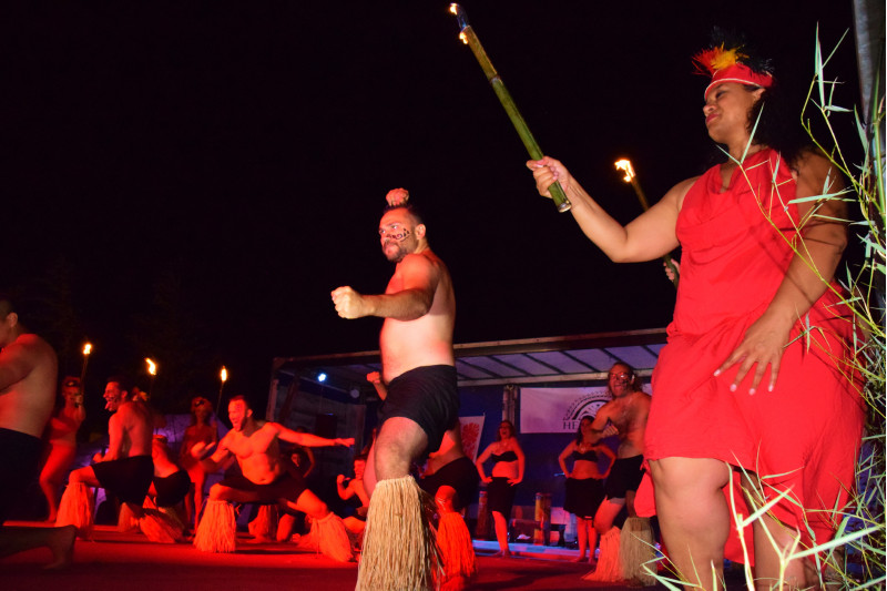 Polynésiennes_2019_200