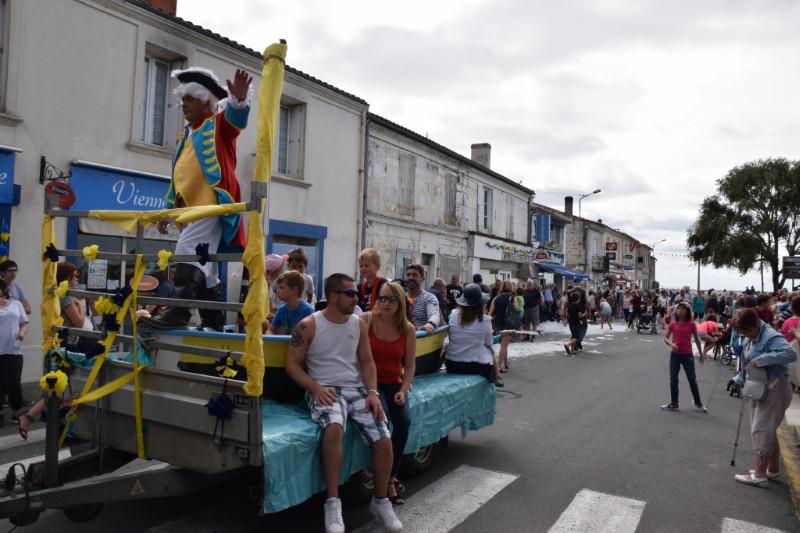 Port des Barques 70ans_020