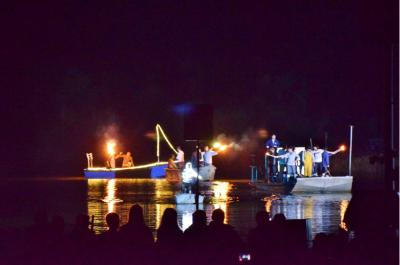 Port des Barques 70ans_069