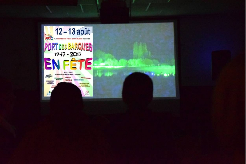 Projection_70ans_001