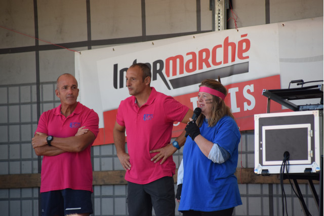 Race_des_Barques_2018_015