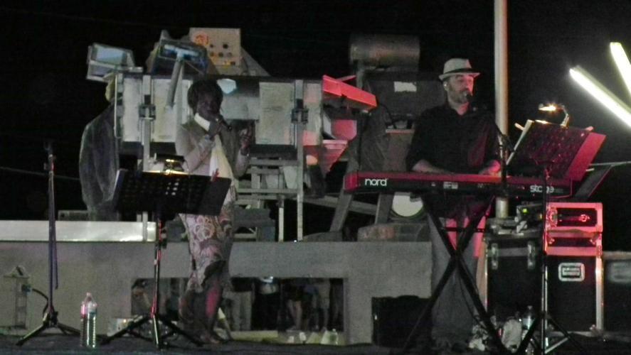 Rando 2012 137