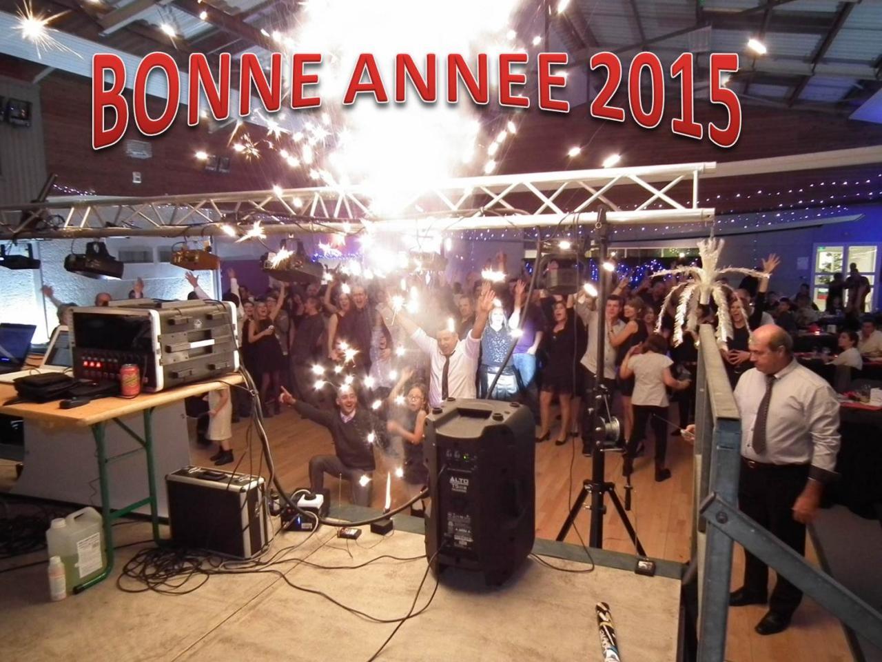 Réveillon 2014 036