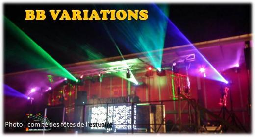 bb-variations-1.jpg