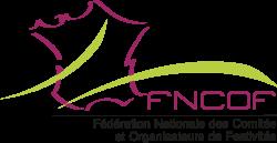Fncof 2