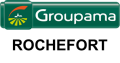 Groupama rochefort