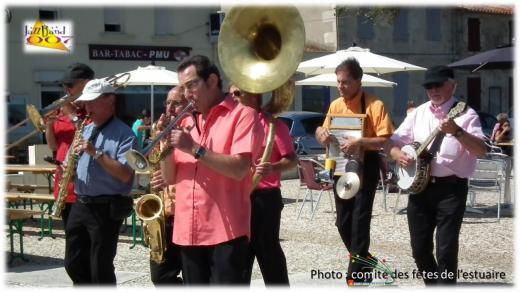 jazzband007.jpg