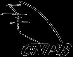 Logo cnpb