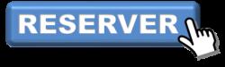 Reserver