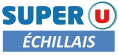 Super u echillais