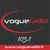Vogue radio web