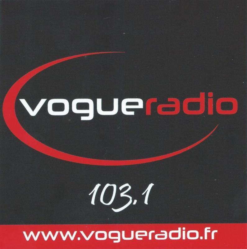 Vogueradio site 1
